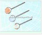 TD型磁場指示器價格