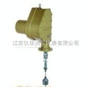 RULEC重锤式料位计现货供应