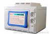 SP-3420A氣相色譜儀