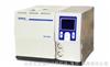 SP-2100A氣相色譜儀