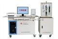 电弧红外碳硫分析仪  碳硫分析仪