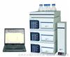 SY-8100高效液相色谱仪