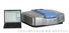 UV-2200雙單色器雙光束紫外/可見分光光度計