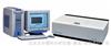 UV-2100雙光束紫外/可見分光光度計
