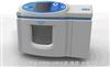MSP-8600微波消解/萃取儀