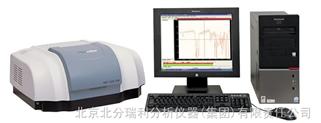 WQF-510A傅立叶变换红外光谱仪