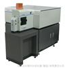 AES-7100/7200交/直流電弧專用發射光譜儀