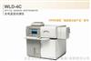 WLD-4C型光電直讀光譜儀