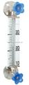 防腐玻璃管液位計