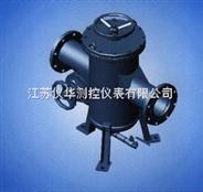 SHLB80流量计保护器 厂家直销,价格便宜