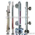 HG5-1366-80反射式玻璃板液位計-HG5-1366-80反射式玻璃板液位計
