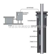 UHZ68-FJ7电伴热装置厂家价格