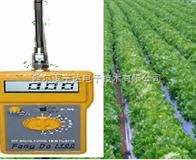 FD-K農產品馬鈴薯、土豆粉水份測量儀|薯片水分測量儀|
