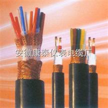 3*2*0.5计算机电缆价格