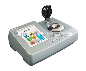 台式恒温折光仪,数显折光仪现货,折光仪参数,USB接口折光仪