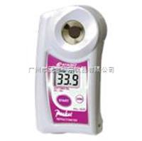 DMSO浓度测量