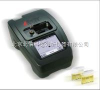 JC13-K13260-便攜式自動比色計 燃料脂肪液體顏色測量儀 樹脂油自動比色計