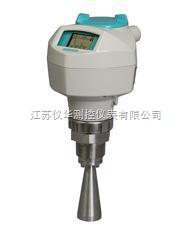 反射式玻璃板液位計報價價格優惠,質量*