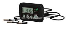 WS-T31PRO-多点温湿度记录仪