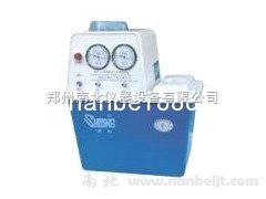 郑州SHB- IIIS循环水式真空泵
