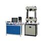 微机控制电液伺万能试验机
