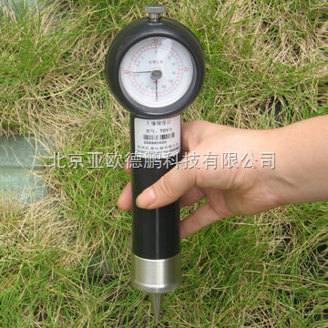 DP-TYD-1-土壤硬度计/硬度计/土壤硬度仪/硬度仪