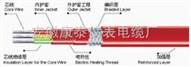 供應JFB-30/3J三相恒功率并聯電熱帶