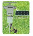 国产新款TZS-12J土壤水分温度记录仪性能技术参数,上海土壤温湿度速测仪超低价旦鼎