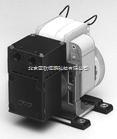 DP-N86KNE-微型隔膜真空泵/隔膜计量泵/计量泵/隔膜真空泵/微型真空泵