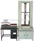 JDL-5000N金属拉力电子万能试验机