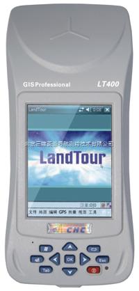 华测蓝图乐图LT400亚米级手持GPS