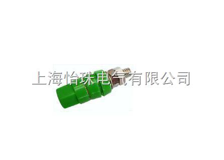 jxz系列接线柱,电力接线柱,大电流接线柱
