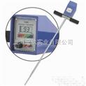 進口T-300土壤濕度及溫度檢測儀zui新功能說明,上海手持式溫濕度儀哪家便宜銷售旦鼎