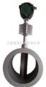 lz金屬管轉子流量計批發價格