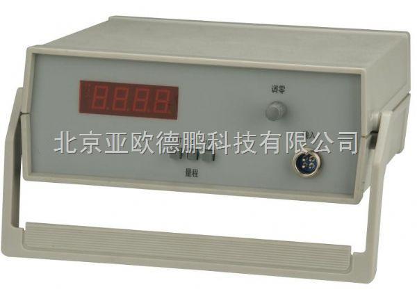 DP-HT100G-磁场测量仪/高斯计/数字特斯拉计