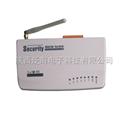 智能语音GSM短信防盗报警器FH-ZG02
