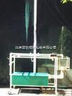 DP-HY-022-文丘里流量計實驗臺 文丘里實驗儀