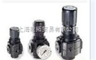 大量NORGREN过滤减压阀,B72G-2GK-ST3-RMN