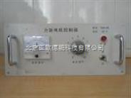 力矩电机控制器 电机控制器