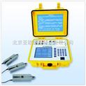 便携式电力谐波测试仪 电力谐波测试仪