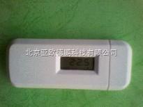 DP-JL-28-U盤式溫度記錄儀