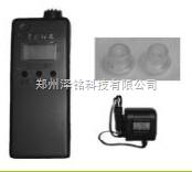 山西YJ0118-3-礦用數字顯示酒精檢測儀廠家