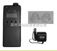礦用數字顯示酒精檢測儀   便攜式酒精檢測儀