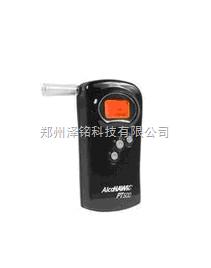 口吹式酒精检测仪   连续可吹式酒精检测仪