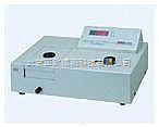 DP-WFJ7200/7200-可见分光光度计/分光光度计