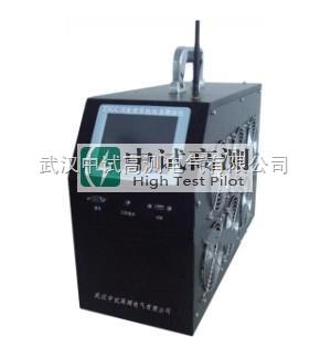 ZSGC-II-直流系統綜合測試儀