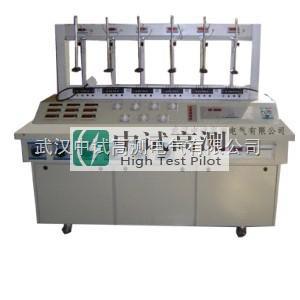 ZSB-28A-三相电度表校验装置