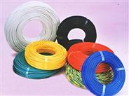 K型热电偶补偿电缆型号