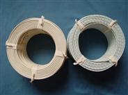 K型补偿电缆型号