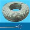 耐火电线电缆